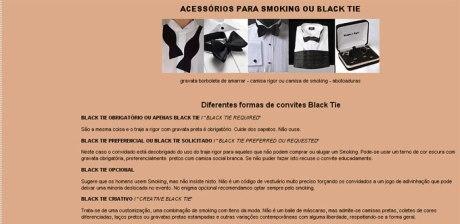Convites-BlackTie