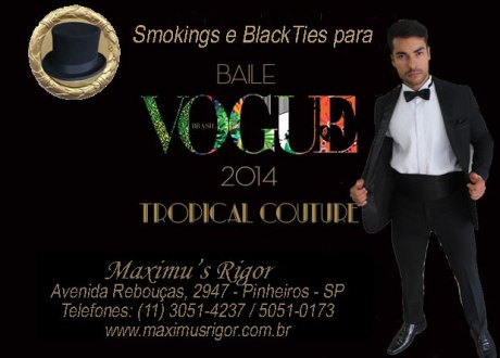 Smoking-para-Festa-da-Vogue